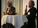 NNVE-symposium 2007: de artsen (2)