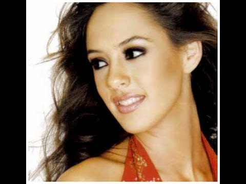 Hazel Keech on her Role in Salman Khan's Bodyguard - Exclusive Interview