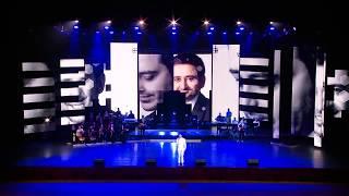 Arame - Sharan /100 tari, Arcunqis Mej, Aravot (Live In Concert / Moscow 2017)