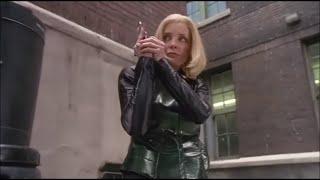 Jayne Heitmeyer Leather