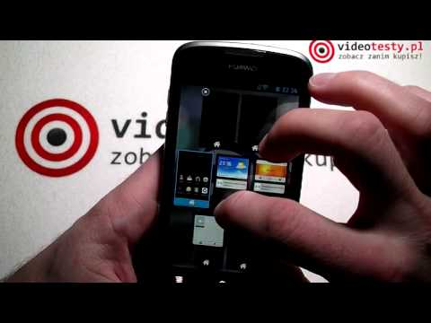 Huawei Ascend Jelly Bean Quick Look New Features How