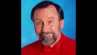 Watch Ray Stevens Mama Sang Bass video