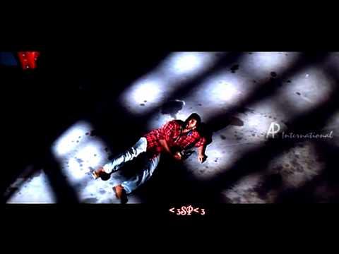 Kadhal Vanthum Sollamal.....RM.....SP HD 1080p