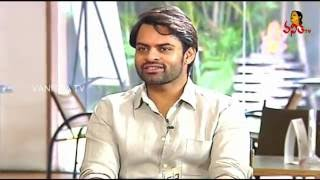 sai-dharam-tej-about-his-supreme-hero-tag-supreme-movie-vanitha-tv
