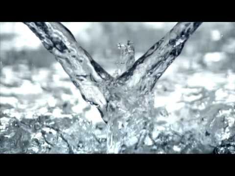 Водка Цельсий