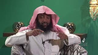 06 Qixaaxa qunnamtii saalaa Ramadana keessaa