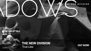 Watch New Division True Lies video