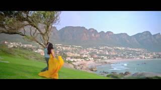 Kabhi Ruhani Kabhi Rumani Video