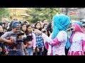 QASIMA - Kun Anta (at iNBOX SCTV 4 Juni 2017, Jungle Land Sentul)