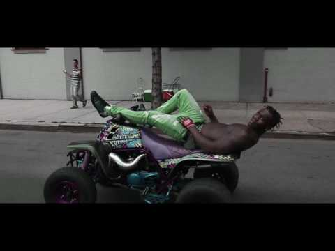 ASAP TyY New York State Of Mind rap music videos 2016