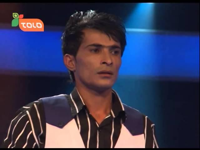 Grand Finale: Abdul Hai Amiri / ????? ?????  :??????? ?????