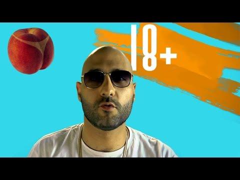 NAREK METS HAYQ - De Tjja |Դե Տժժա [Official Video] thumbnail