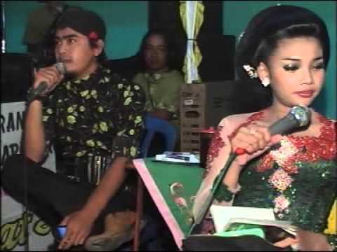 Full Campursari Langgam Mat Matan Jawa Rinova Live Karanglo Pengkok Sragen Part 1 video