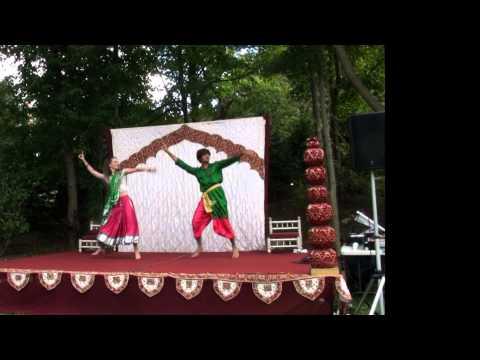 Dhol Bajne Laga-Virasat (performance)