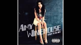 Watch Amy Winehouse Hey Little Rich Girl video