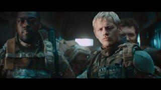 Kill Command in Cinemas 13th May 2016