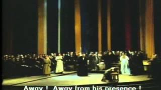 Wagner TANNHÄUSER Wenkoff,Jones,Sotin,Weikl,Schunk,Pickering 1978 sub español(leonora43)