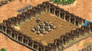 TURTLE - Age of Empires 2 HD