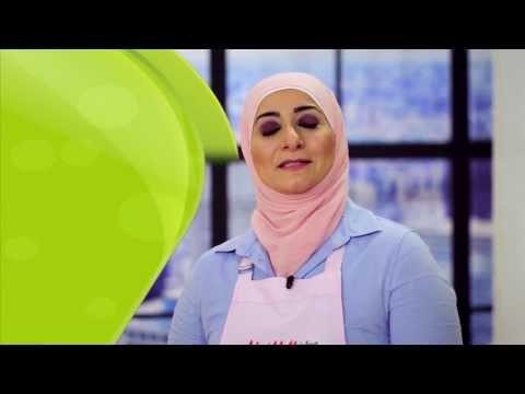 Manal AlAlem on Citruss TV-Sunday   منال العالم على قناة سيتروس- الأحد