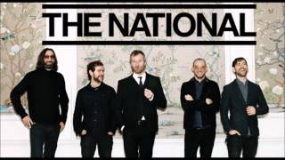 Watch National Forever After Days video
