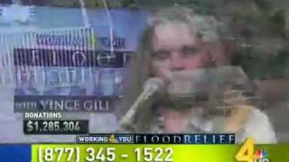 Watch Bo Bice Long Road Back video