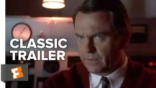 The Dish (2000) Official Trailer - Sam Neill, Billy Mitchell Movie HD