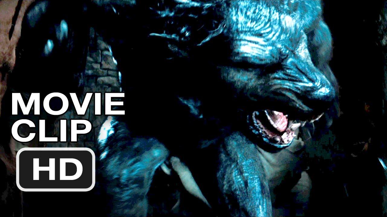 underworld awakening on dailymotion 1 underworld awakening full movie ...