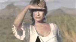 Watch Tanya Tucker Spring video