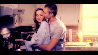#3 lucas & peyton || we're like diamonds in the sky