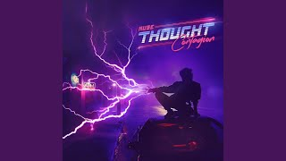 Download Lagu Thought Contagion Gratis STAFABAND