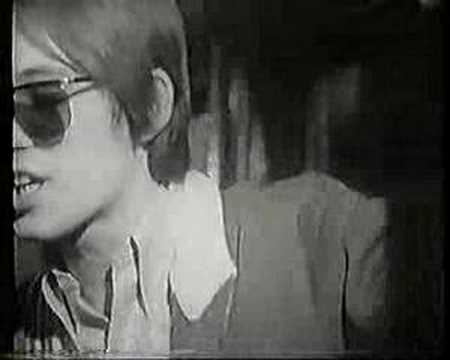 Small Faces -  Hey Girl