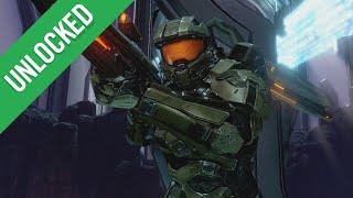 What if Halo 6 Isn