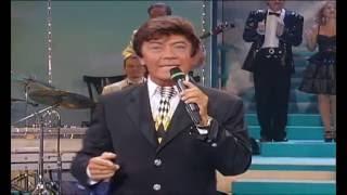 Watch Rex Gildo Wenn Ich Je Deine Liebe Verlier video