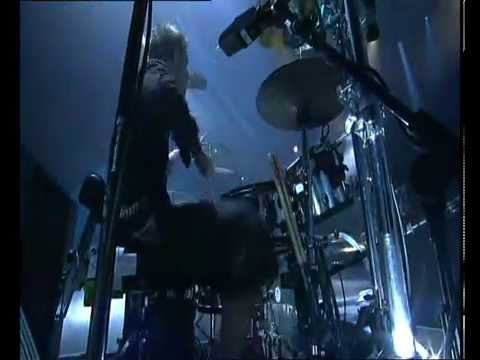 muse- new born