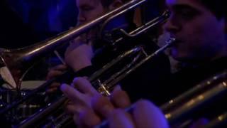 Watch Sarah Brightman Fleurs Du Mal video