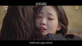 Download Ailee – I will go to you like the first snow - Goblin [도깨비] OST Part 9 Sub Español Mp3/Mp4