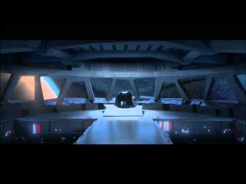 Angry Birds Star Wars: Boba's Delivery Trailer