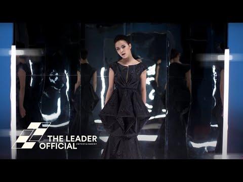 Hoàng Thùy Linh - Rơi (fallin') [official Version] video