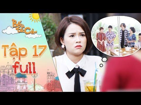 Bố là tất cả | Tập 17 full: Sam vỡ mộng, sốc tâm lý nặng sau buổi ra mắt gia đình NSUT Thanh Nam thumbnail