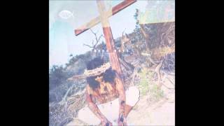 Watch Ab-soul Tree Of Life video