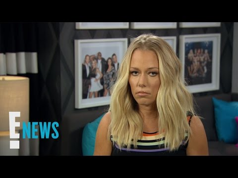 "Kendra Wilkinson-Baskett Is ""Not Mad"" at Holly Madison 