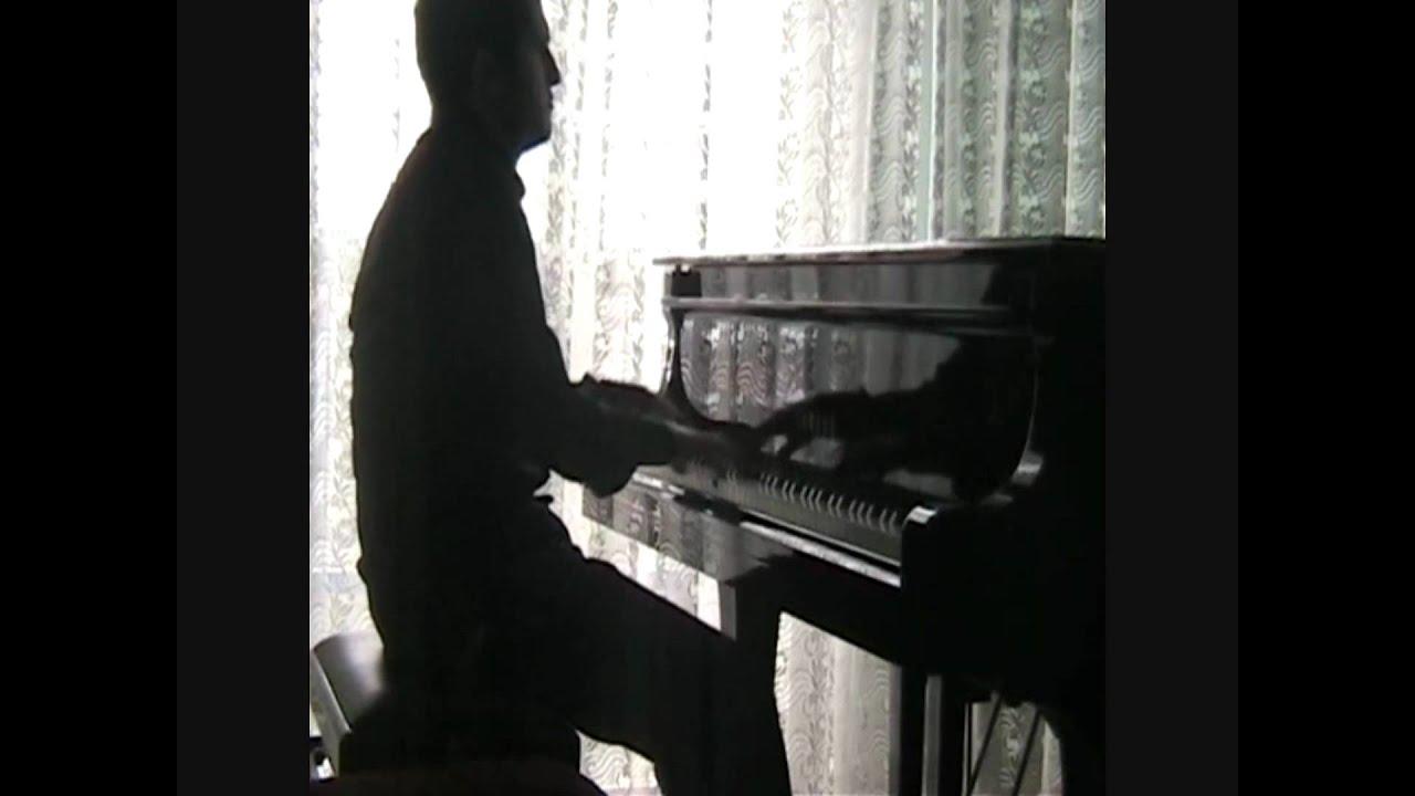 Tequila bonetti canzone piano solo pianoforte nazareno for Tequila e bonetti cane