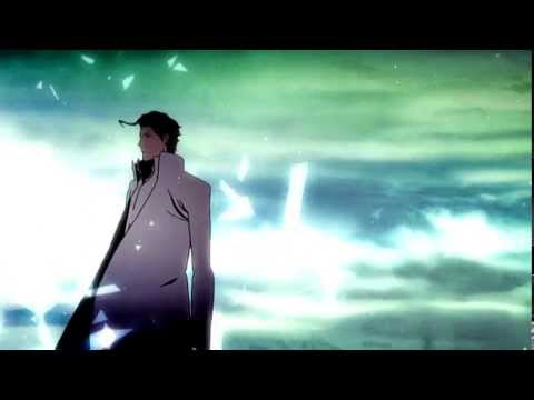 Bleach Opening 13 video