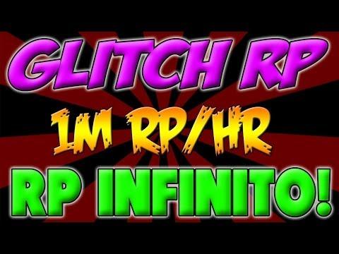 GTA V ONLINE 1.08    NUEVO TRUCO SUBIR DE NIVEL    PUNTOS RP INFINITOS    GTA 5 GLITCH 1.08