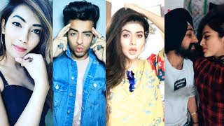 Buzz Song Musically Compilation