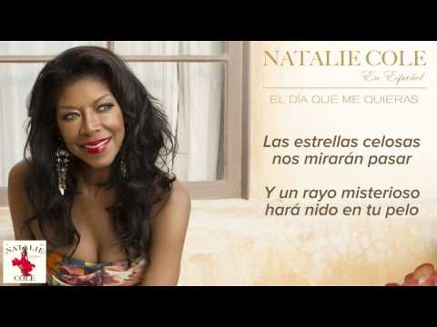 Starting over again by - natalie cole- lyrics
