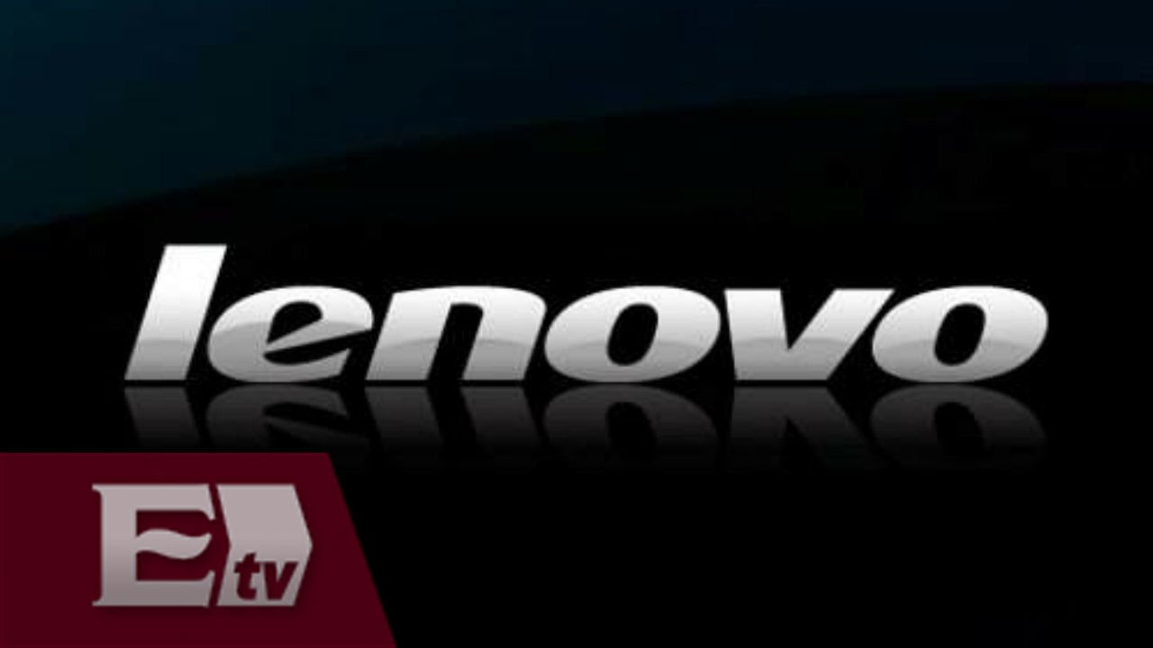 Nueva oficina de lenovo en m xico hacker youtube for Oficinas de youtube mexico