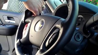 Installation Tips For Wheelskins Steering Wheel Cover Wraps