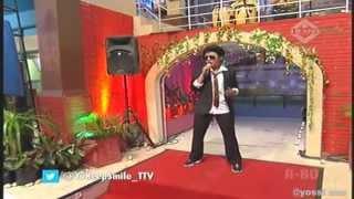 Soimah -  Ojo Foya Foya -  live At YKS -  TransTV -  21 Nov 2013