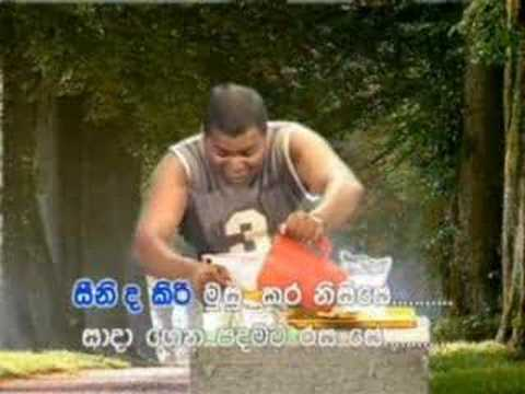 Sri Lankan Nonstop Karaoke Dance video